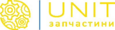 UNIT.TE.UA