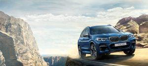 Підбір запчастини до авто BMW Тернопіль