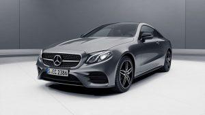 Запчастини на Mercedes Тернопіль